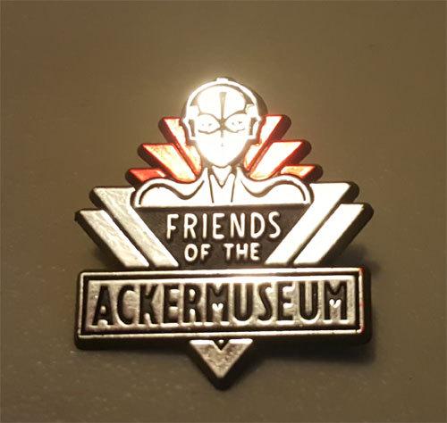 AckermuseumPin