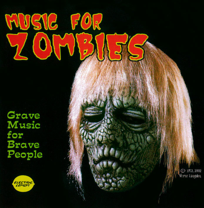MusicForZombies