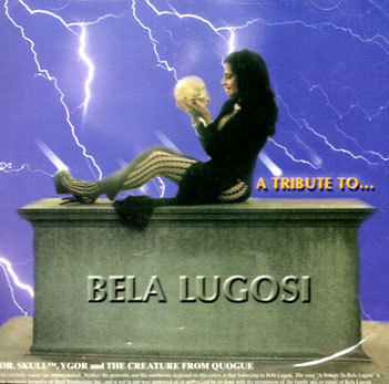 TributeToBelaLugosiCD-Cover