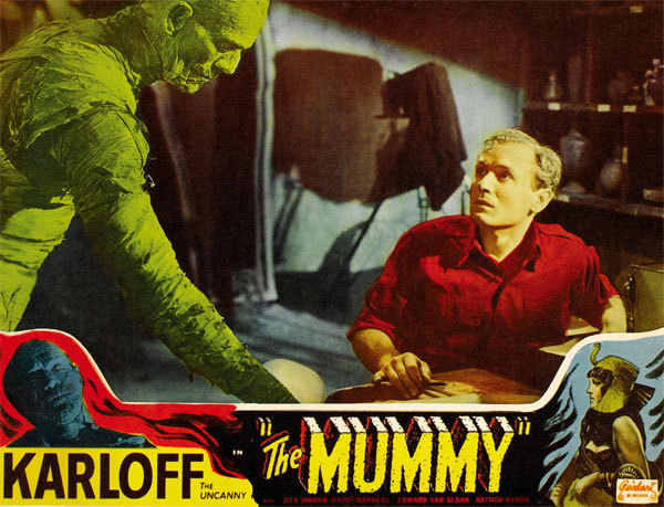 Mummy32RealArtBramwell
