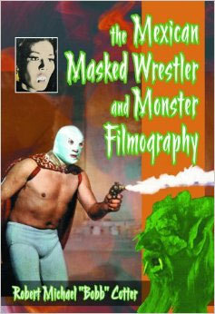 MexicanMaskedWrestlerAndMon
