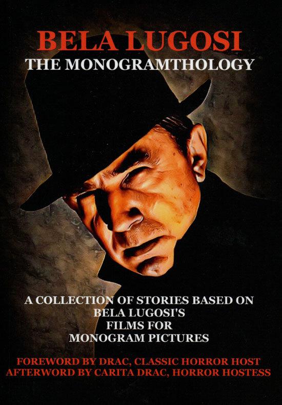 BelaLugosiMonogramthology2