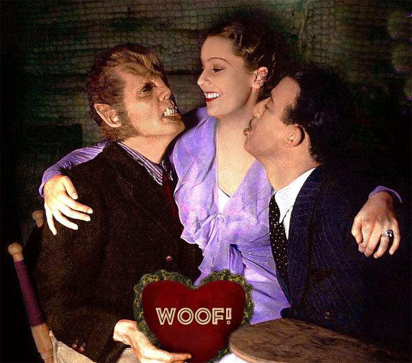 Valentines-WerewolfOfLondon