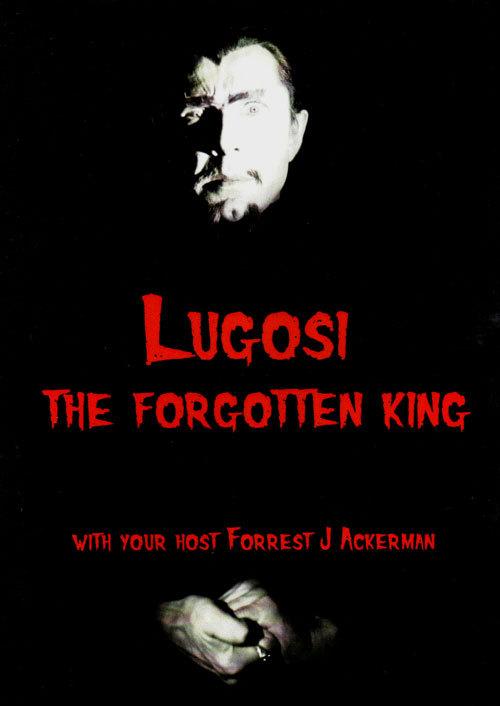 LugosiTheForgottenKing