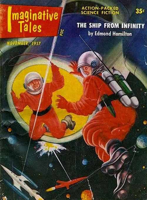 ImaginativeTalesNov1957