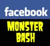 FacebookBash
