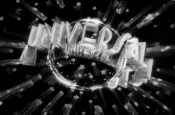 UniversalLogo1940s