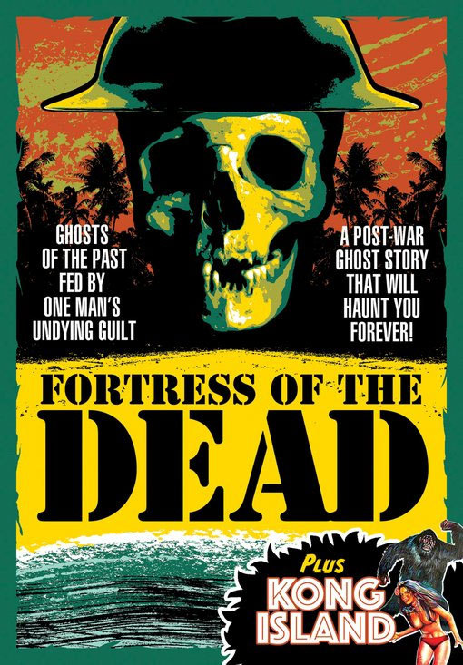 FortressOfTheDead