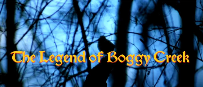 LegendOfBoggyCreek-Title