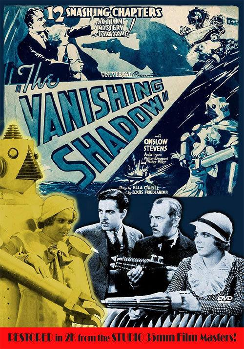VanishingShadowDVD