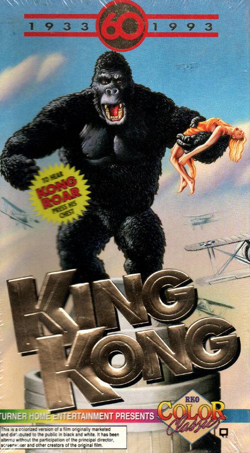 KingKong33VHScolor