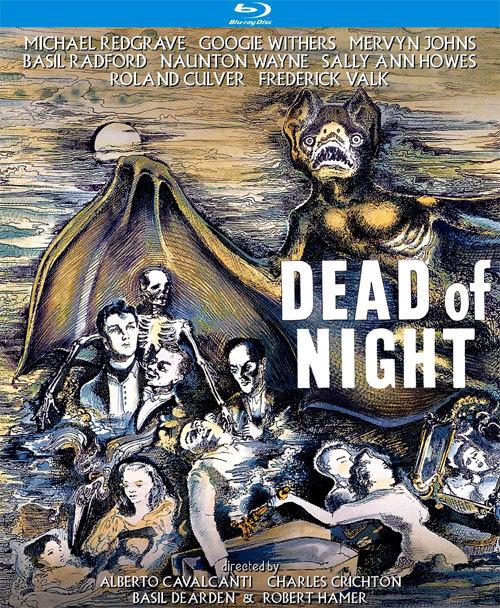 DeadOfNight45