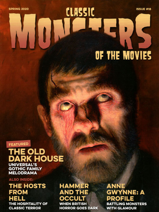 ClassicMonsters18