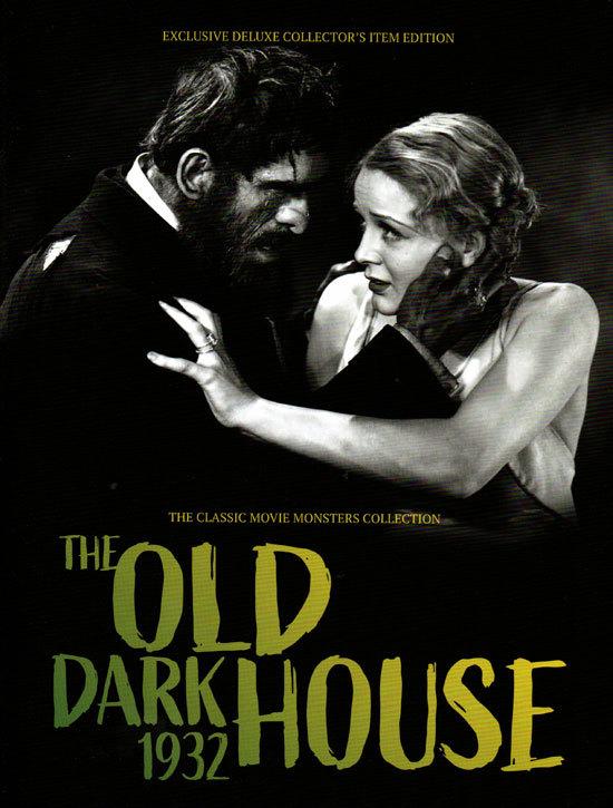 CMS-OldDarkHouse