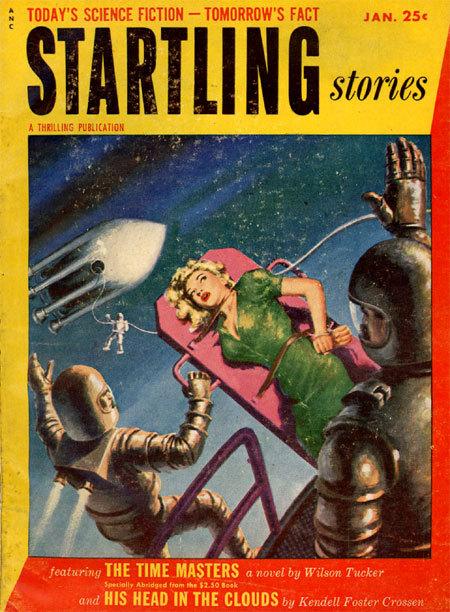 StartlingStoriesJan1954