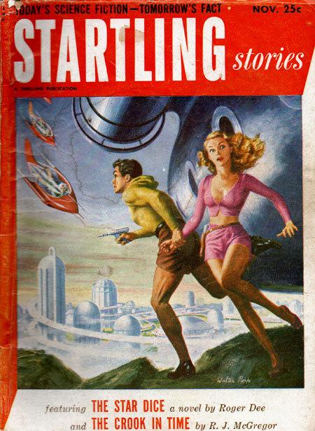 StartlingStoriesNov1952
