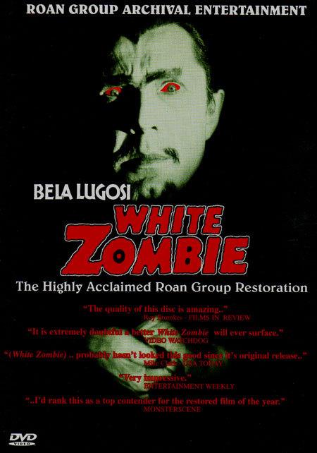 WhiteZombieRoan