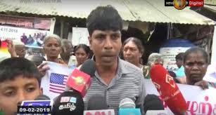 Rajkumar3