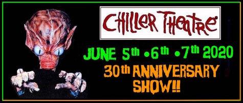 Chiller30th