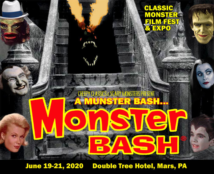 Bash-June-2020-Lobby