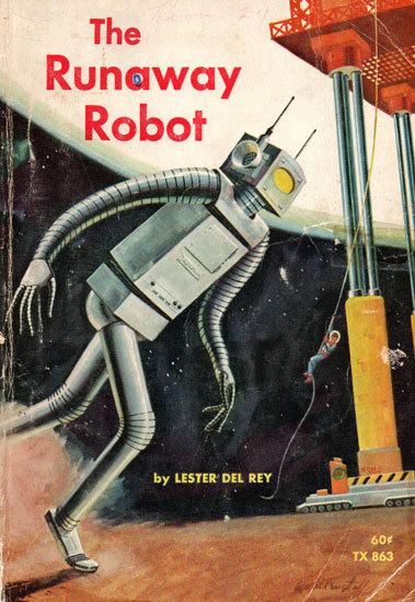 RunawayRobot2