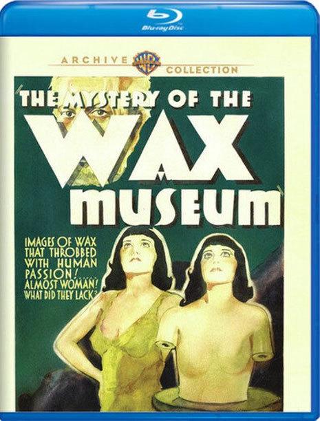 MysteryOfTheWaxMuseum