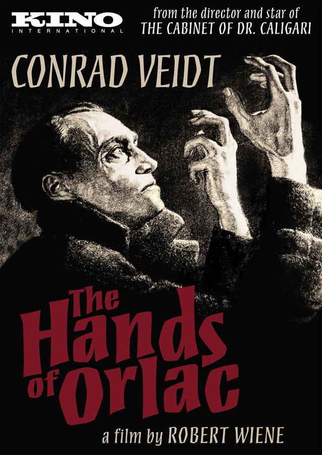 HandsOfOrlac