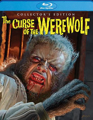 CurseOftheWerewolfBR