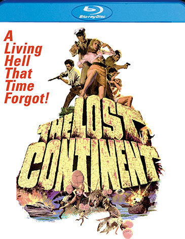 LostContinentBR