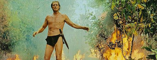 TarzanGoesToIndia-Jock