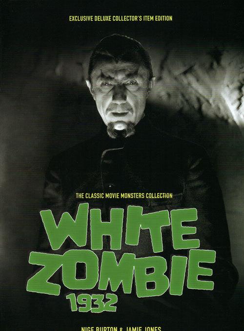 CMS-WhiteZombie