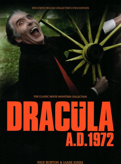 CMS-DraculaAD1972