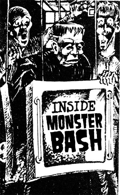 InsideMonsterBashBIG