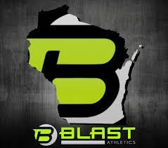 Blast Athletics