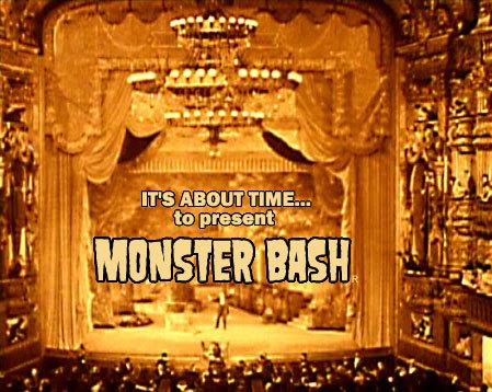 PresentingMonster-Bash