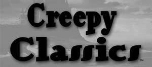 creepyclassics