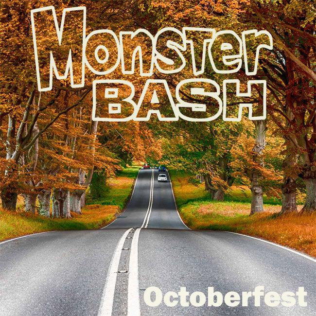 OctoberfestRoad
