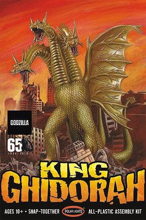 KingGhodorahPL