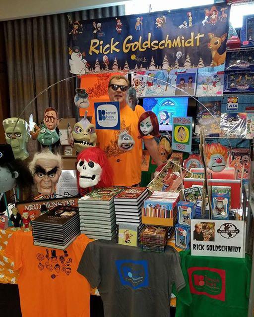 RickGoldschmidt