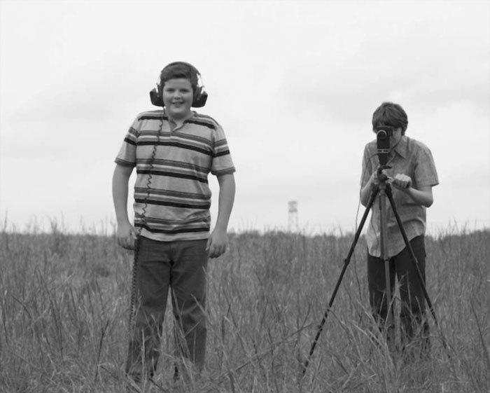 8mmMovieMaking