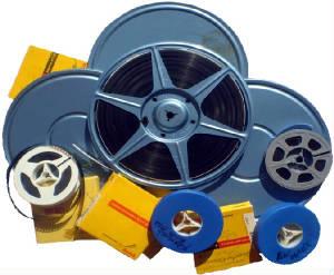 8mmFilms