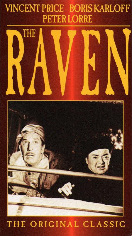 RavenGoodtimes
