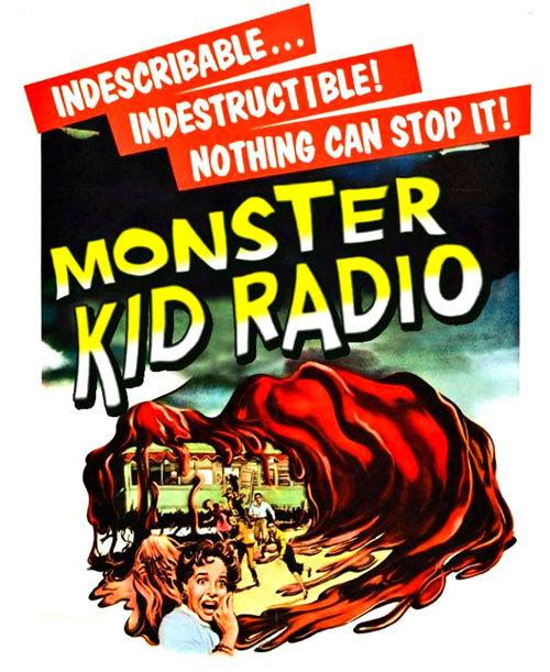 MonsterKidRadio2