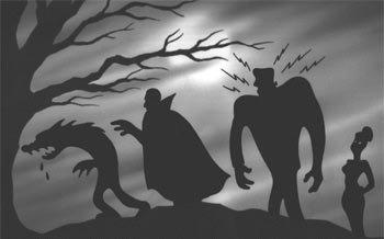 monsterlandscape