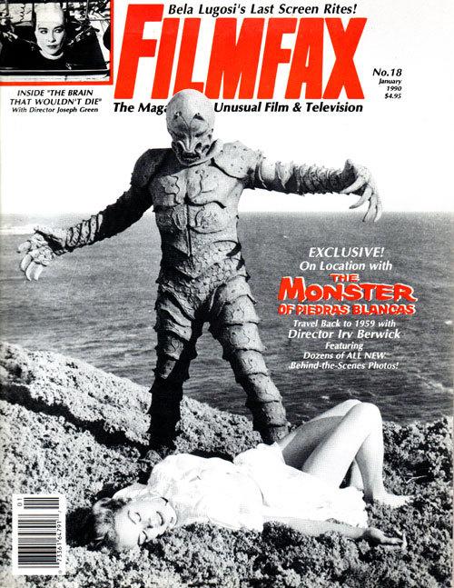 Filmfax18b