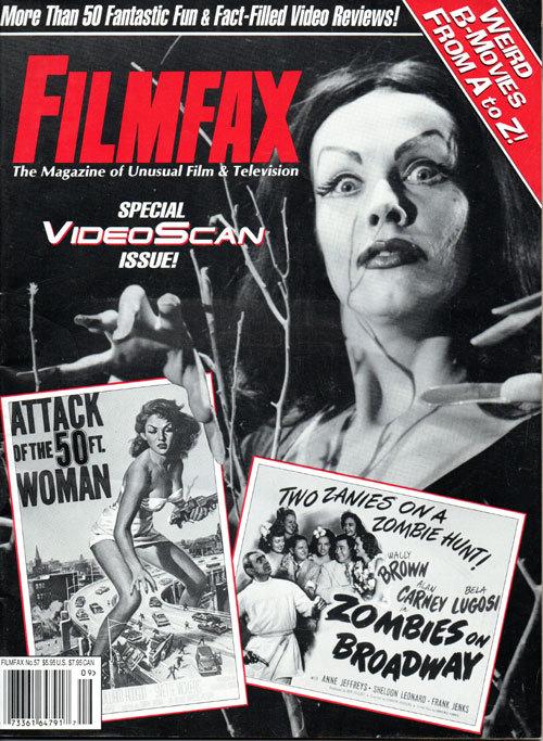 Filmfax57b