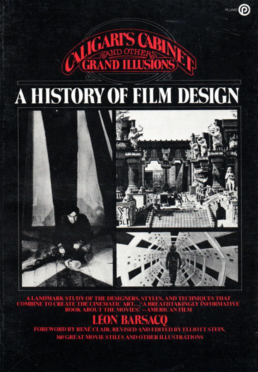 Caligari sCabinet