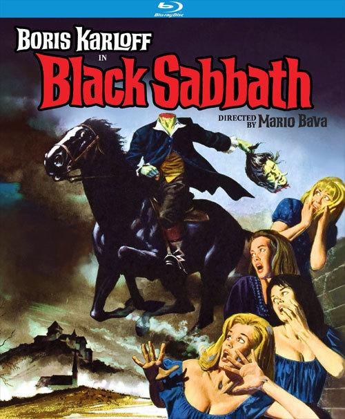 BlackSabbathBR