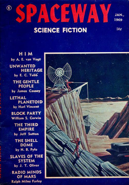 SpacewayJanuary1969
