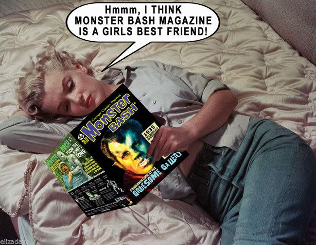 marilyn-monroe-reads-MB